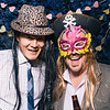 HelenCurtisWeddingPhotobooth-0200