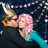 HelenCurtisWeddingPhotobooth-0308