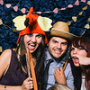 HelenCurtisWeddingPhotobooth-0628