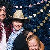 HelenCurtisWeddingPhotobooth-0074
