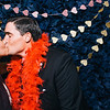 HelenCurtisWeddingPhotobooth-0606