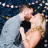 HelenCurtisWeddingPhotobooth-0317
