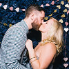 HelenCurtisWeddingPhotobooth-0316