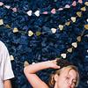 HelenCurtisWeddingPhotobooth-0101