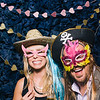 HelenCurtisWeddingPhotobooth-0203