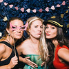 HelenCurtisWeddingPhotobooth-0191