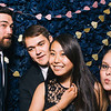 HelenCurtisWeddingPhotobooth-0118