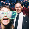 HelenCurtisWeddingPhotobooth-0610