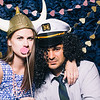 HelenCurtisWeddingPhotobooth-0631