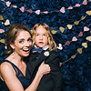 HelenCurtisWeddingPhotobooth-0003