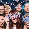 HelenCurtisWeddingPhotobooth-0007