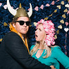 HelenCurtisWeddingPhotobooth-0307