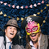 HelenCurtisWeddingPhotobooth-0201