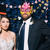 HelenCurtisWeddingPhotobooth-0367