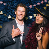 HelenCurtisWeddingPhotobooth-0122