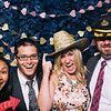 HelenCurtisWeddingPhotobooth-0005