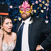 HelenCurtisWeddingPhotobooth-0368