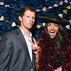 HelenCurtisWeddingPhotobooth-0123
