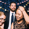 HelenCurtisWeddingPhotobooth-0111