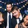HelenCurtisWeddingPhotobooth-0112