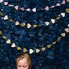 HelenCurtisWeddingPhotobooth-0055
