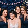 HelenCurtisWeddingPhotobooth-0284