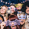 HelenCurtisWeddingPhotobooth-0008