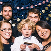 HelenCurtisWeddingPhotobooth-0114