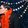 HelenCurtisWeddingPhotobooth-0605