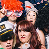 HelenCurtisWeddingPhotobooth-0627