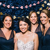 HelenCurtisWeddingPhotobooth-0286