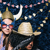 HelenCurtisWeddingPhotobooth-0633