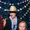 HelenCurtisWeddingPhotobooth-0075