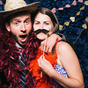HelenCurtisWeddingPhotobooth-0620