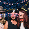 HelenCurtisWeddingPhotobooth-0067