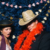 HelenCurtisWeddingPhotobooth-0604