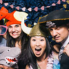 HelenCurtisWeddingPhotobooth-0629