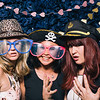 HelenCurtisWeddingPhotobooth-0066