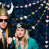 HelenCurtisWeddingPhotobooth-0300
