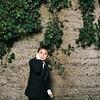 JamieAnthonyPhotobooth-0004