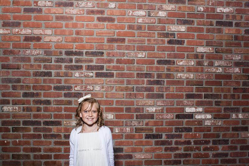 JennyEvanPhotobooth-0374