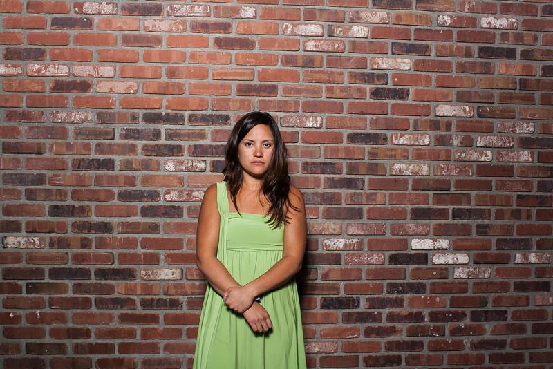 JennyEvanPhotobooth-0435