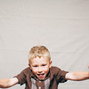 Josh40thBday-0091