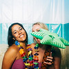 KarissaCameronPhotobooth-0040