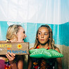 KarissaCameronPhotobooth-0058