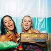 KarissaCameronPhotobooth-0039