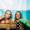 KarissaCameronPhotobooth-0057