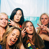 KarissaCameronPhotobooth-0090