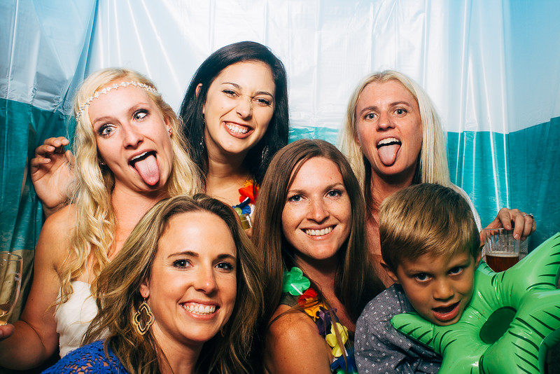 KarissaCameronPhotobooth-0088