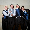 KateZacWeddingPhotobooth-0082